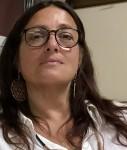 Paola Ardizzola