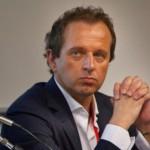 Massimo Giuntoli