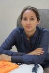 Isabella Clara Sciacca