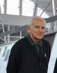 Gianfranco Cavaglià