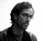 Sergio Martín Blas
