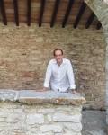 Antonello Alici
