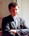 Alessandro Colombo