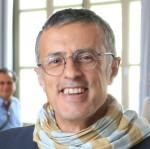 Andrea Bocco