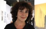 Christine Desmoulins