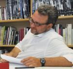 Davide Borsa