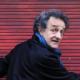 François Chaslin